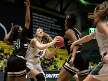 Utah Valley can clinch
