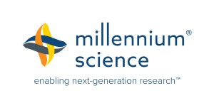 Millenium Science – Enabling next-generation research