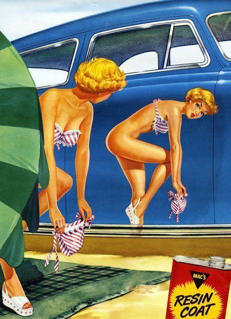 car-wax-ad-1957-macs-resin-coat