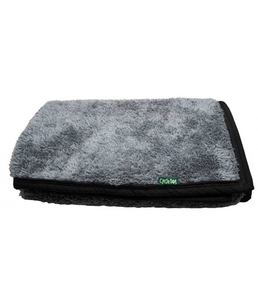 Cycle Dog Barrier Blanket Large