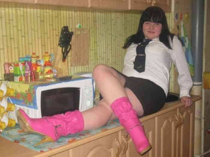 embarrassing dating profile pictures View the profiles of people named embarrassing pictures join facebook to connect with embarrassing pictures and others you may know facebook gives.