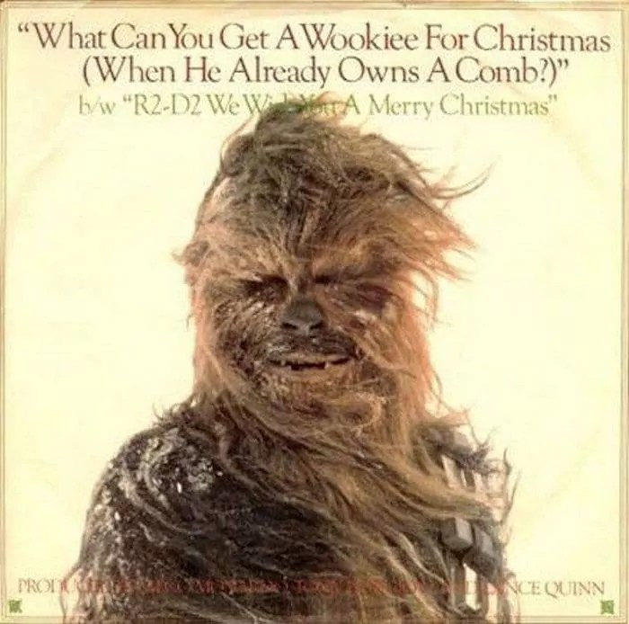 31 Hilariously Bad Christmas Album Covers of All Time -06