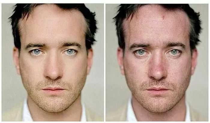 26 Celebrities Before & After Photoshop Will Blow Your Mind -07
