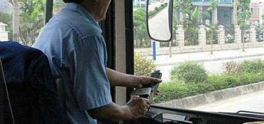 chinese-bus-driver_04