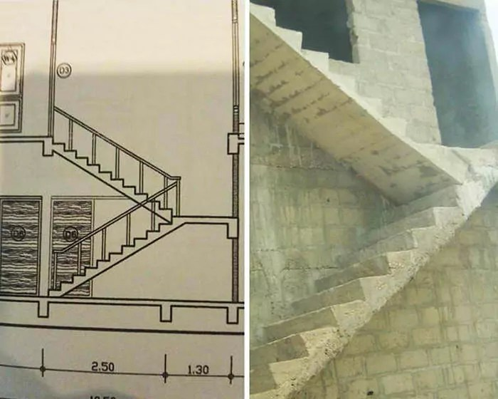 50 Epic Architectural Fails That Are Most Embarrassing -10
