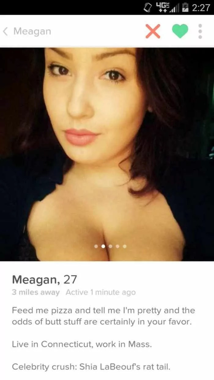 35 Tinder Profiles That Will Definitely Grab Your Attention -02
