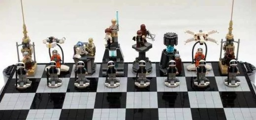 funny-chess_04