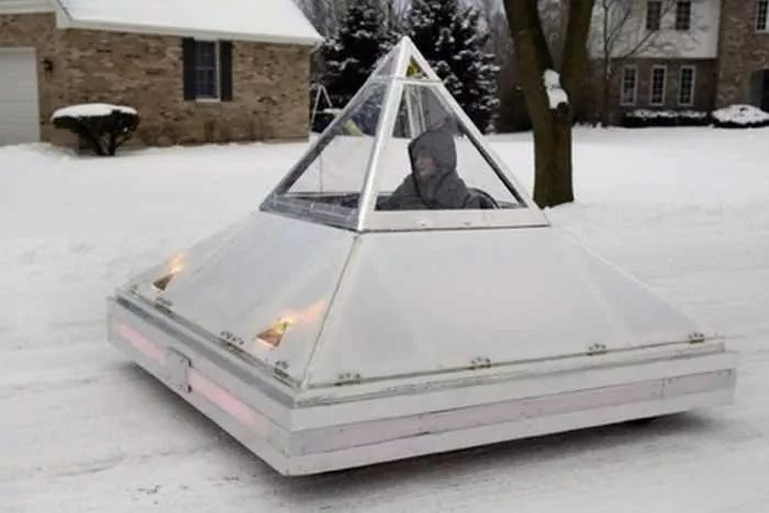 20 Funny Pics of Custom Cars That You Want In Your Garage -02