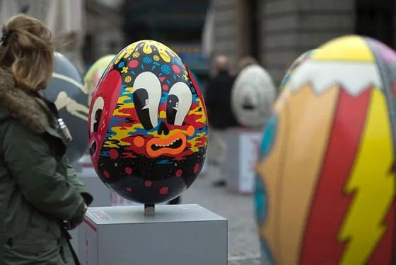 25 Best Ideas about Easter Eggs -17