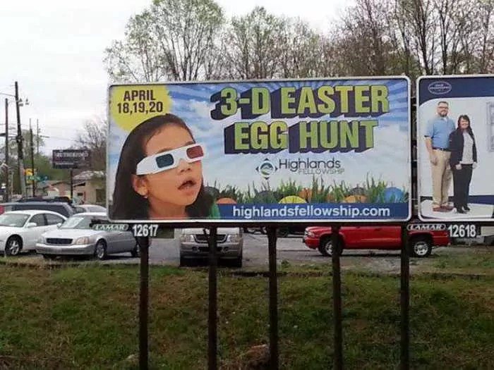52 Funny Easter Memes That Will Make Your Holiday -22