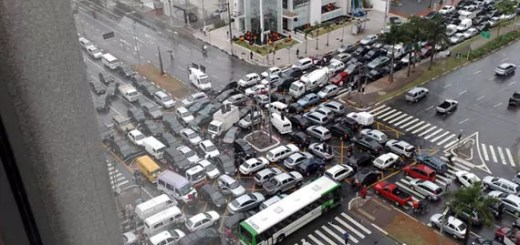 funny-fail-traffic-system