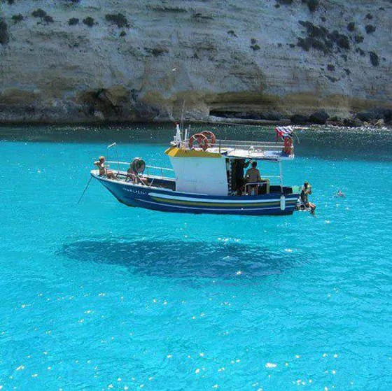 Funny Weird Flying Boat That Will Shock You