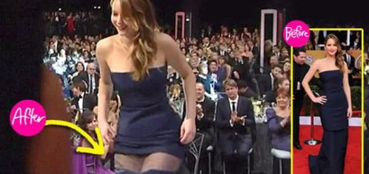 funny-moments-of-jennifer-lawrence-10