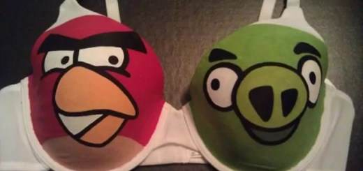 funny-picture-angry-birds-undergarments