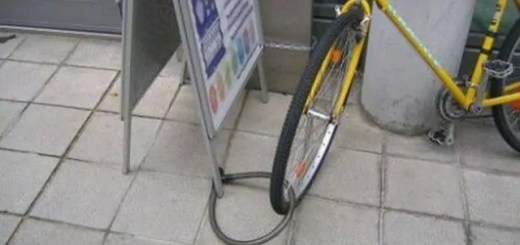 funny-picture-bike-lock-fails