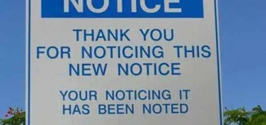 funny-picture-of-notice