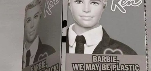 funny-real-love-for-barbie