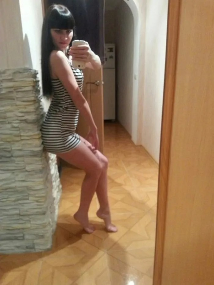 50 Funny Russian Girls Who Failed To Look Hot-02