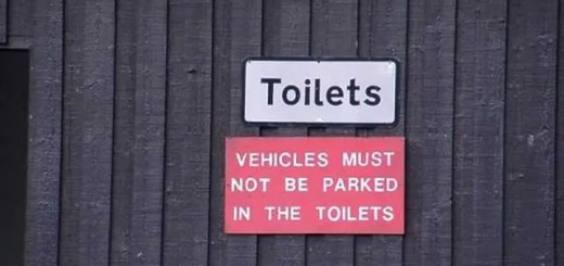 funny-signage-picture