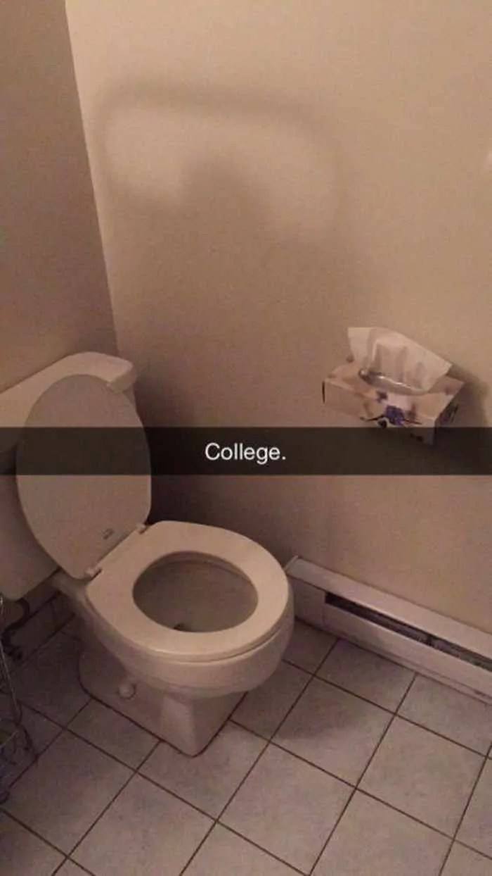 60 Meanwhile Fun In College Days Pictures Will Blow Your Mind -03