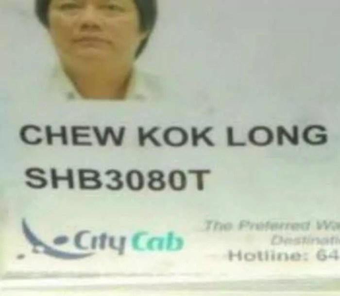 The 34 Most Awkward Names in Existence -02
