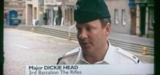 most-awkward-names-in-existence-07