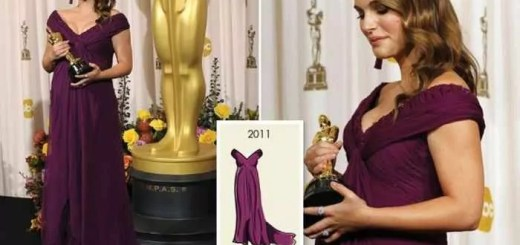 oscar-winning-actress-and-their-fashion-11