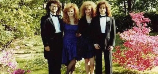 ridiculous-80s-prom-photos-47