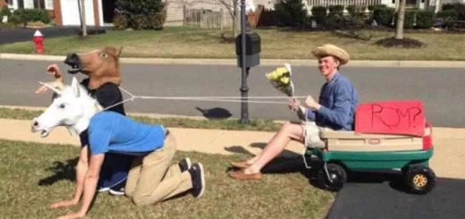 ridiculous-prom-proposals-12