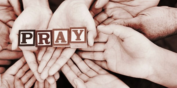 10692-hands-pray-holding-people-main-in-text