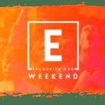 encounter-logo-1