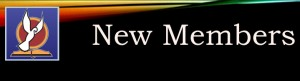 New Members 2017