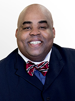 Image result for marcus norman waco school superintendent