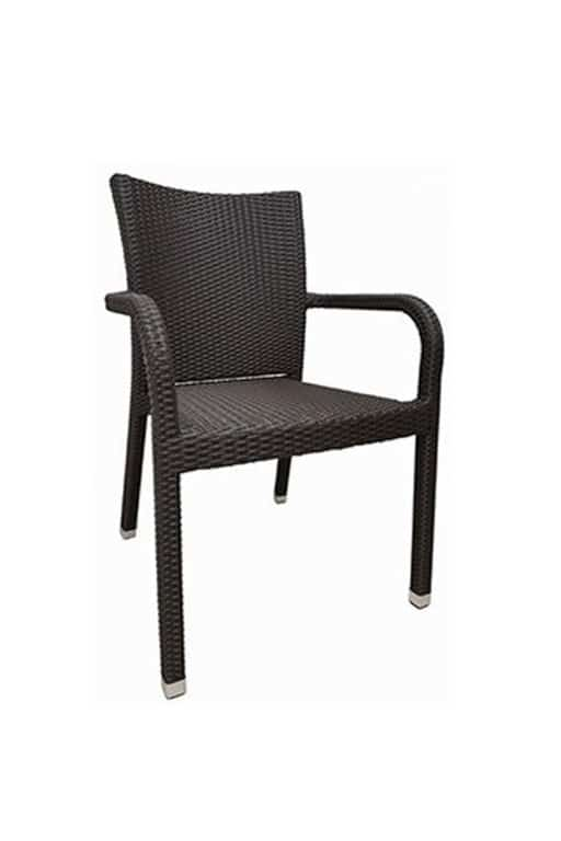 outdoor furniture waco manufacturing