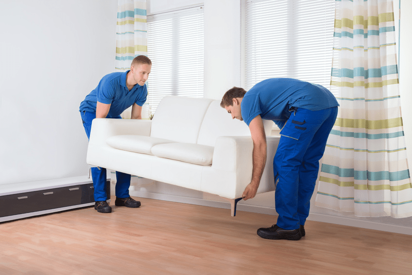 Best Time To Move Faqs Answered By Furniture Movers