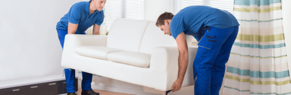 The best time to move FAQs answered by Furniture Movers
