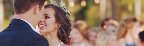 Watch out couples! Avoid these Wedding Videography mistakes