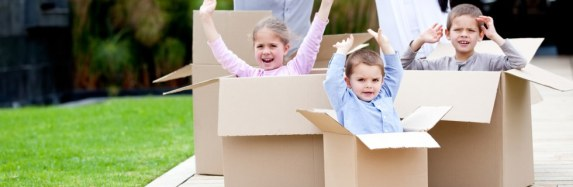 Removalists Melbourne: Killer Moving House Tips-Part-1
