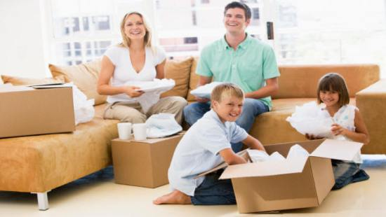 Cheap Movers Melbourne