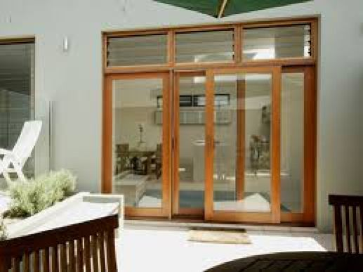 Internal Sliding Doors Melbourne