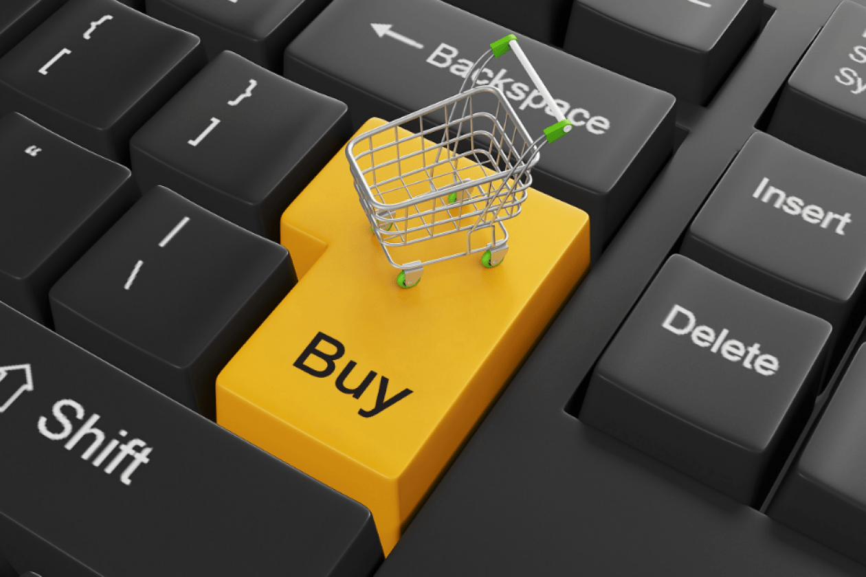 Most Common Myths About Online Shopping - Wacvo