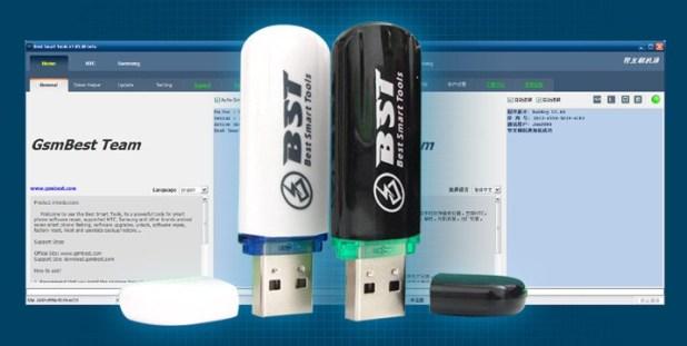 حل نهائي مشكلة ايمي نول IMEI NULL N9005