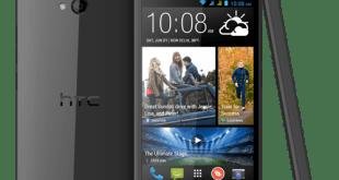 تفليش وتعريب HTC Desire 616 dual sim v4.2.2