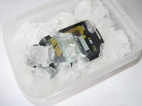 015-test2-ice-box