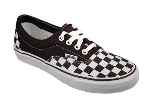 Vans-Era-Checkerboard-Black-&-Natural-Skate-Shoes--Mens--_226051