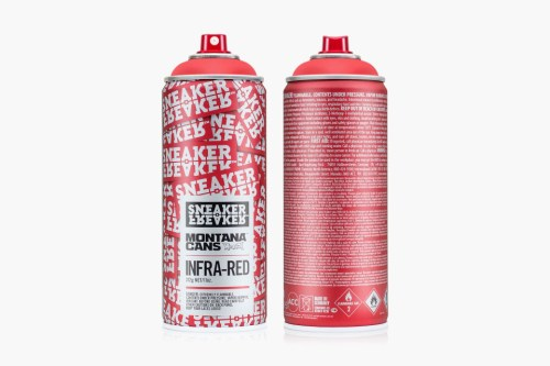 sneaker-freaker-montana-spray-can-01