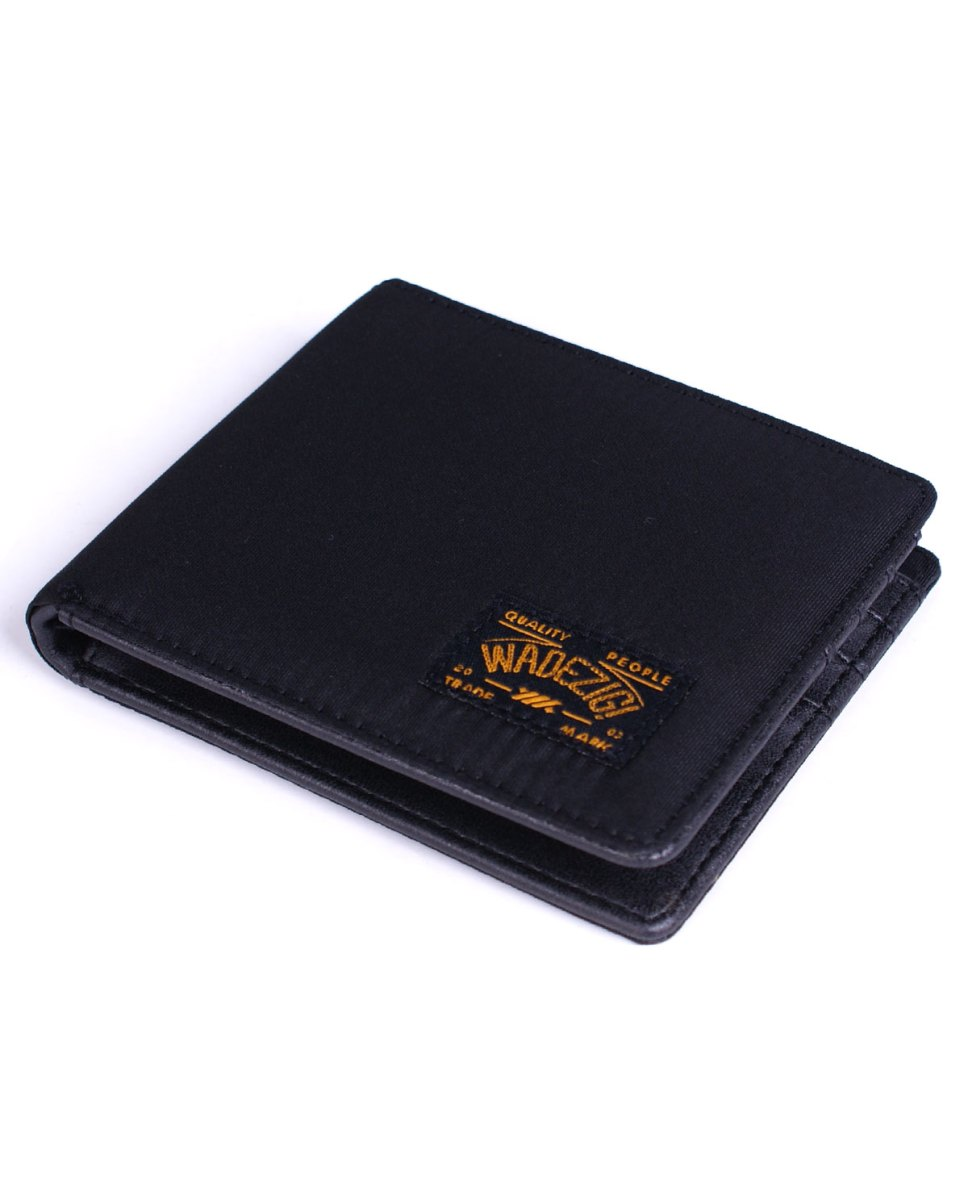 Steam Wallet Black Wadezig 1