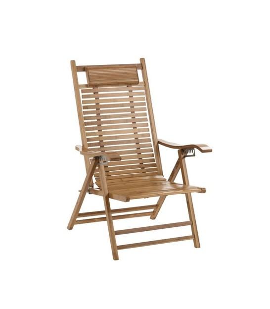 bamboo lounge chair wadiga com