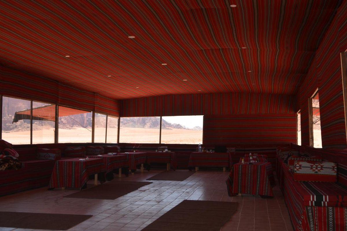 camp interior 2