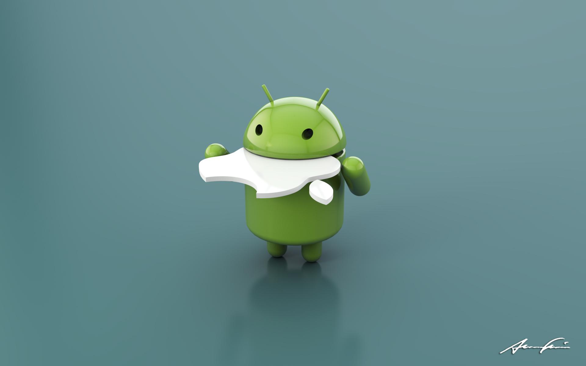 Картинки На Обои Телефона Андроид Скачать